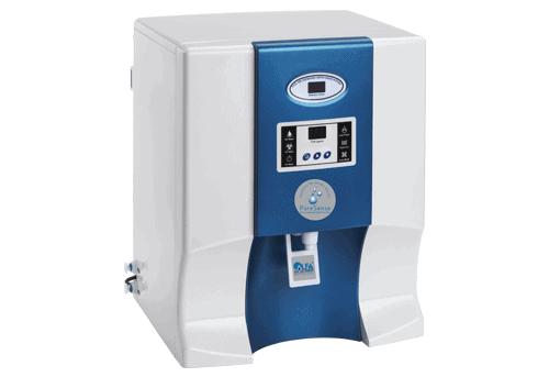 PureSense – The Best ro+uv+uf+tds Water Purifier