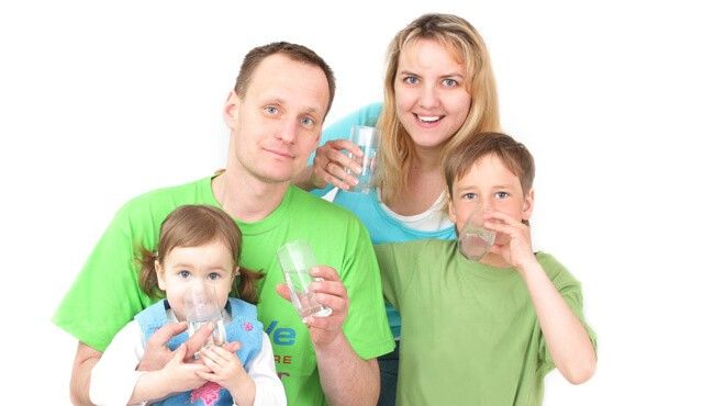 Which Water Purifier Is Best For You?