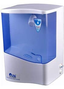 Dewdrop RO - Home Water Purifier