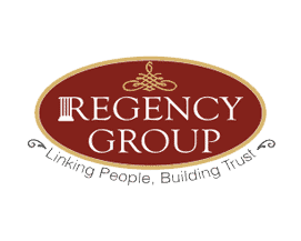 Regency Group