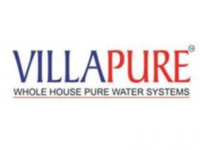 Villapure - Whole House Pure Water Systems